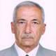 Абдуҳамид Тағоев